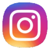 Instagram Travel App