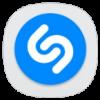 Shazam Travel App