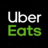 UberEats Travel App