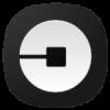 Uber Travel App