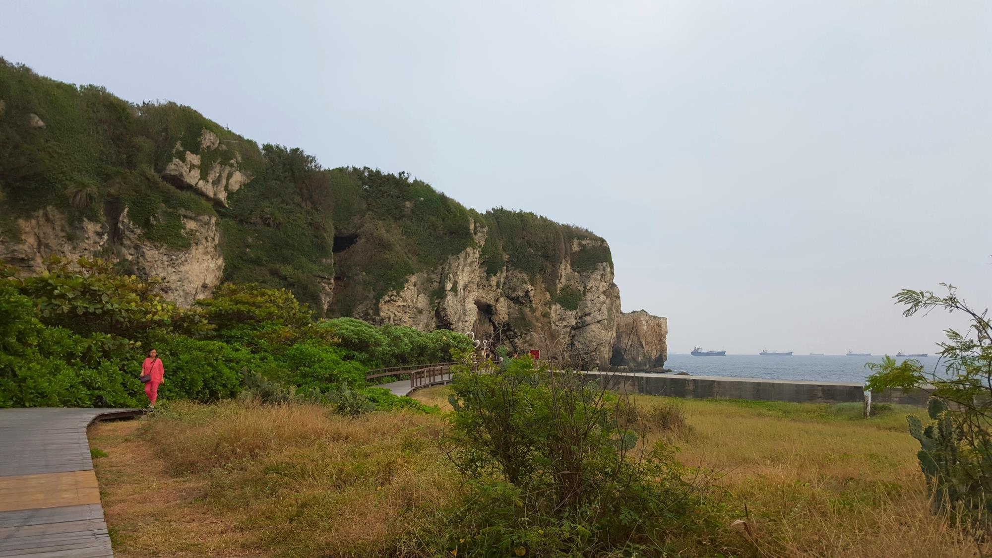 Harbour3_Kaohsiung_Taiwan