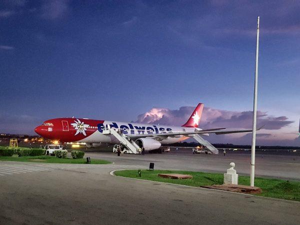 How to make free flight ticket proof onward flight