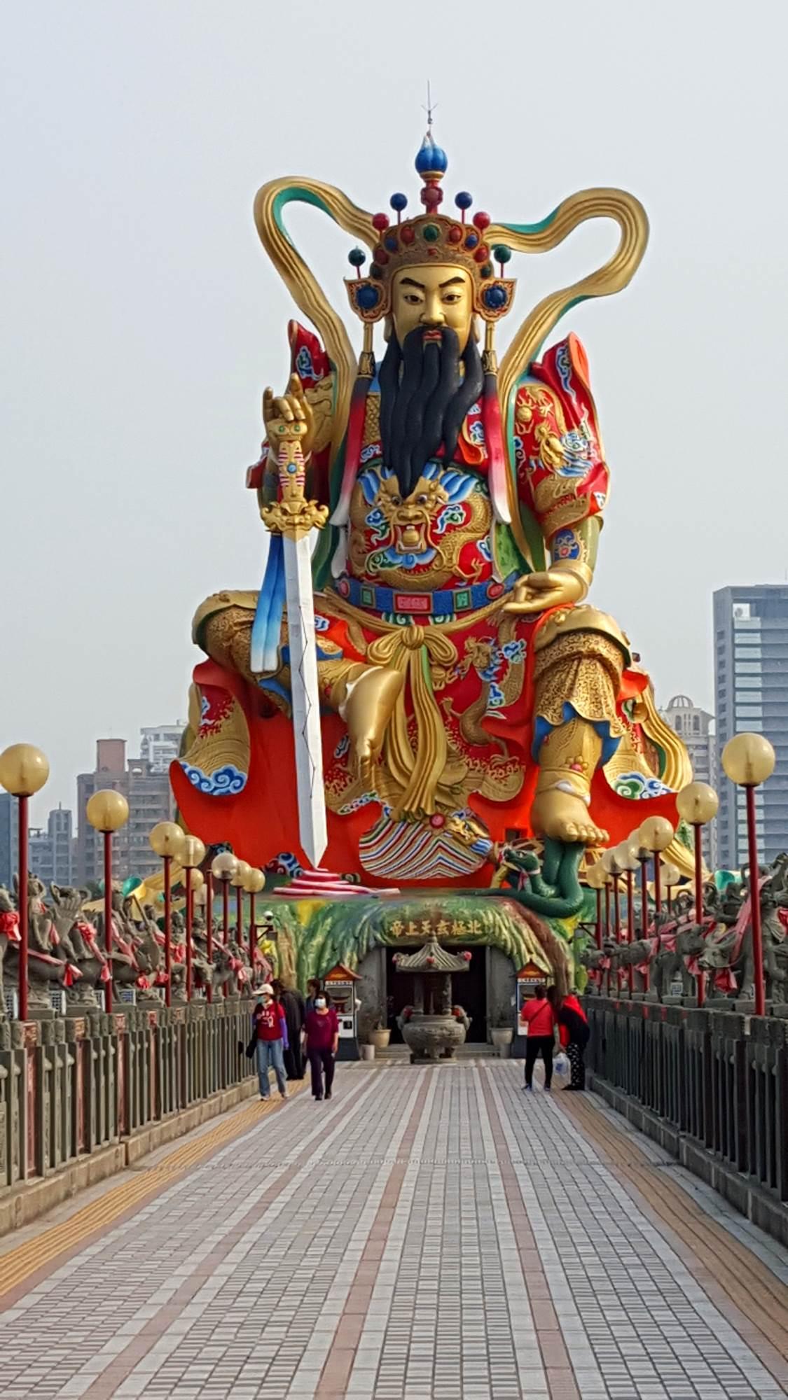 LotusPond_Kaohsiung_Taiwan4
