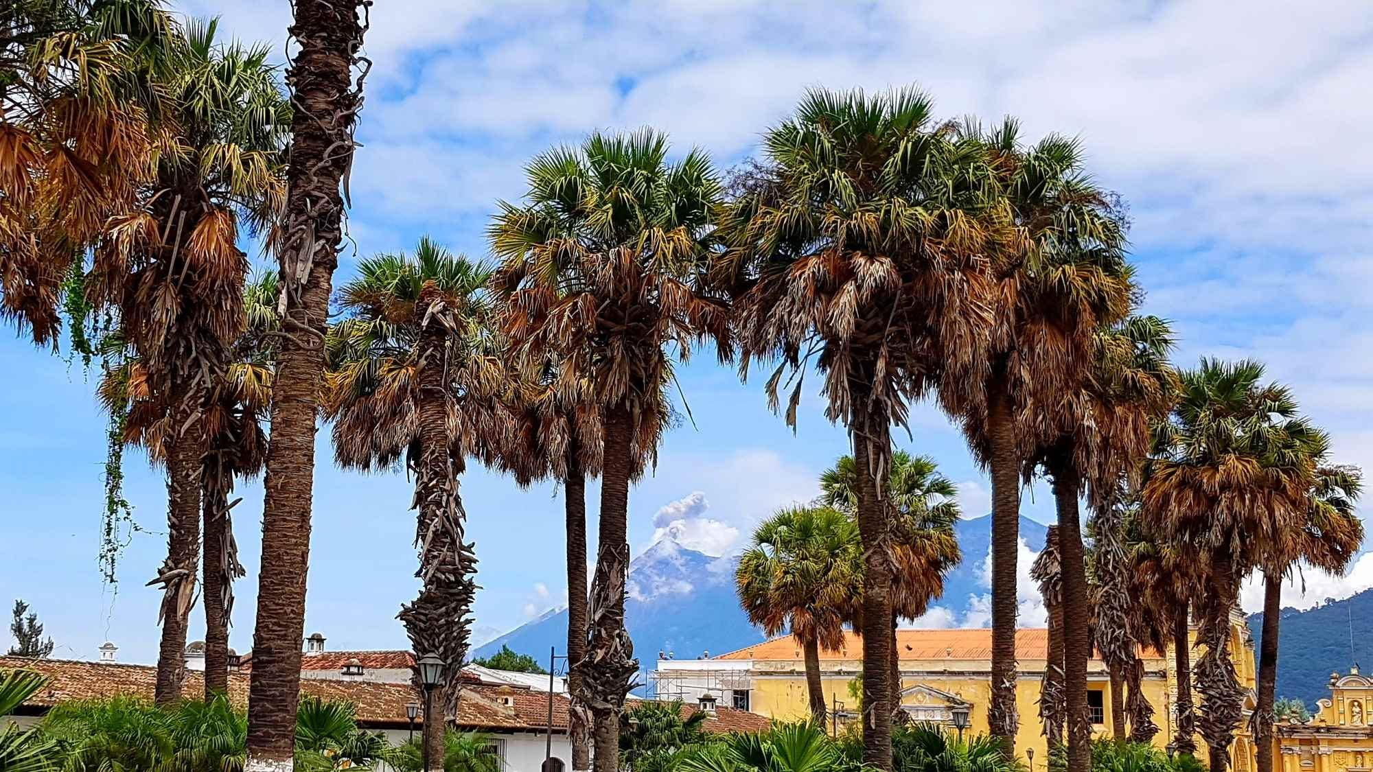 Top things to do in Guatemala Ultimate Itinerary