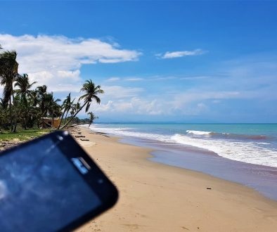 Ultimate Travel Apps
