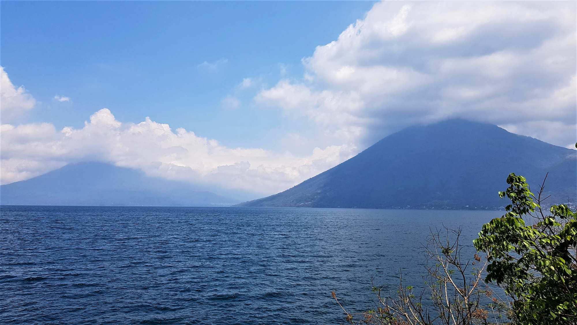 things to do in Guatemala Lake Atitlan