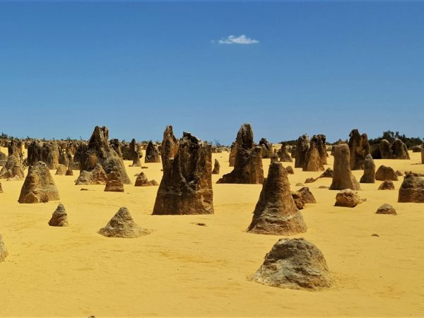 10 Stunning things to do in Western Australia