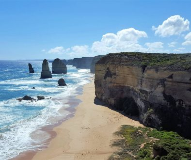 7 Ultimate things to do in Southeast Australia