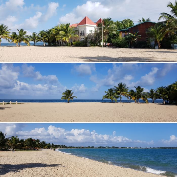 Things to do in Belize Placencia