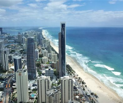 Top things to do in Australia - Ultimate Itinerary