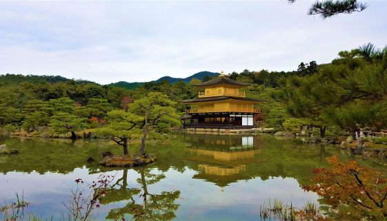 Top things to do japan ultimate itinerary