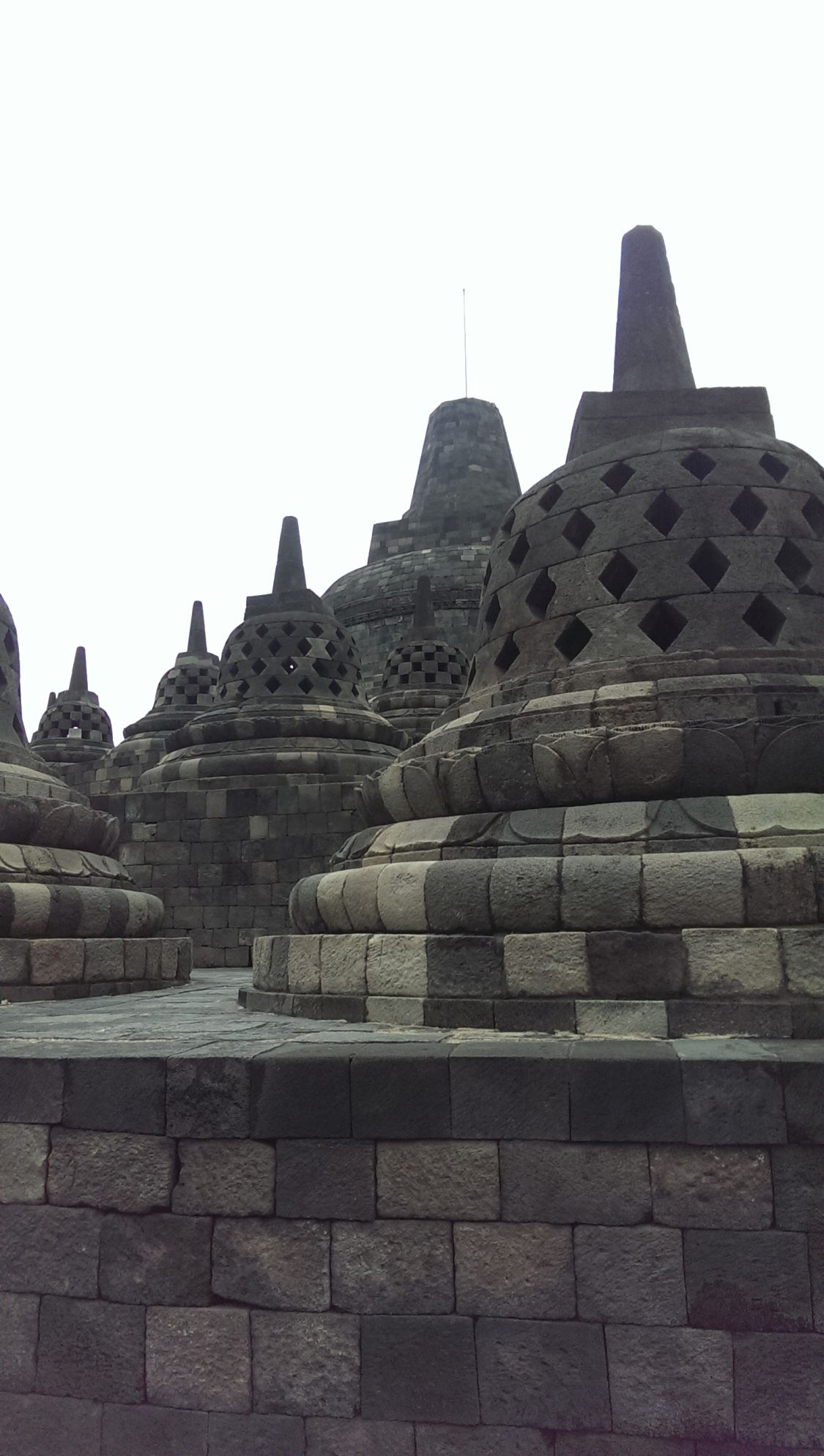 Things to do in Yogyakarta City Guide Borobodur Temple Indonesia4
