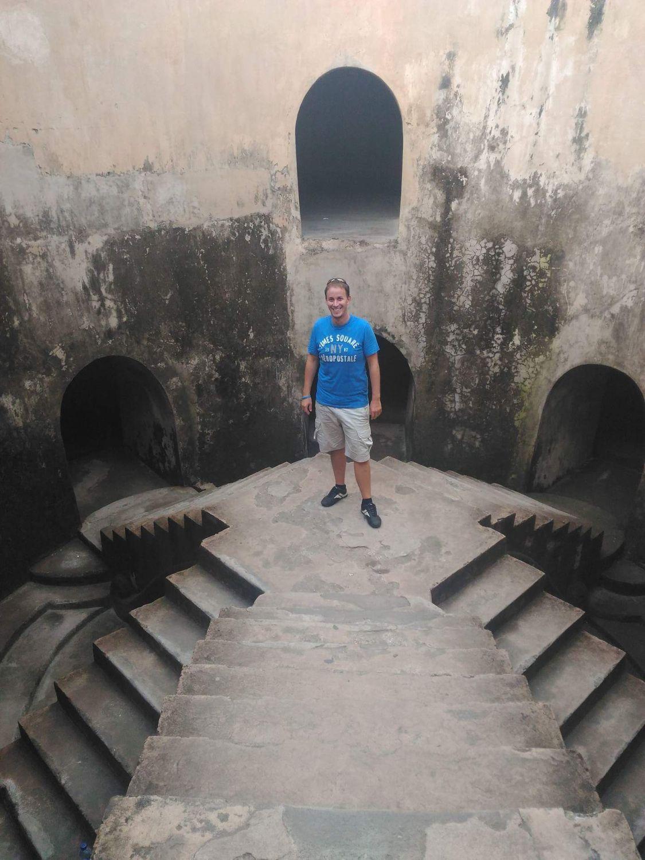Things to do in Yogyakarta City Guide Kings Pool Yogyakarta Indonesia3