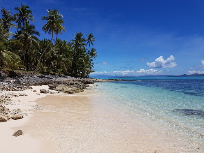 top things to do philippines siargao island hopping 2