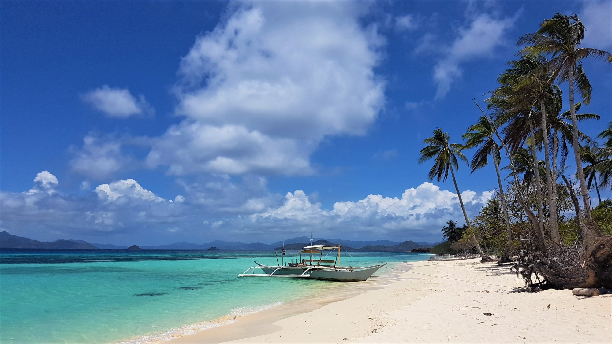 top things to do philippines ultimate itinerary